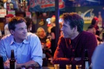 《妙探寻凶》将翻拍 杰森·贝特曼有望出演并执导