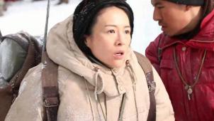 《攀登者》章子怡表演打动人心 《急先锋》等新片锁定大年初一