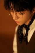 王俊凱雙十年華演繹失戀情歌 首支英文單曲上線!