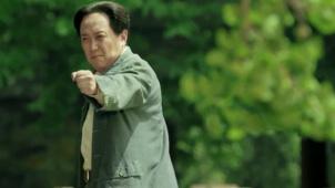 电影《决胜时刻》在京研讨 获专家一致好评