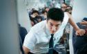 《中国机长》如何在110分钟展现万米高空救援?