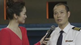庆祝新中国成立70周年 电影频道首播优秀国产影片推介晚会