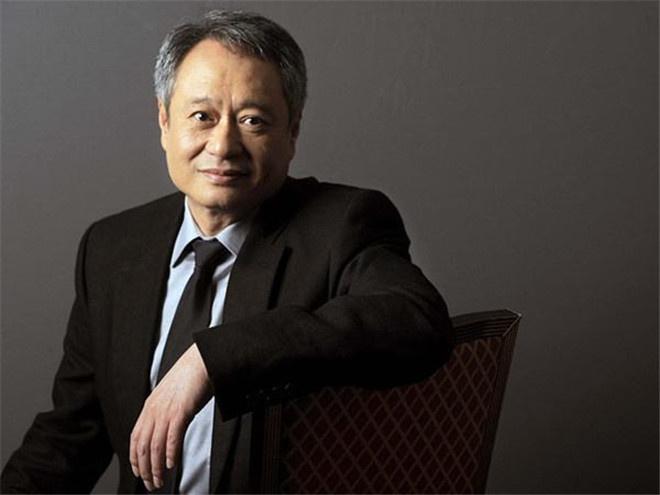 李安称想与黄渤合作拍喜剧 黄渤回应:诚惶诚恐