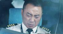國慶檔三部強片預售票房超五億元 《我和我的祖國》拍攝幕后
