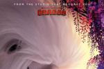 《雪人奇缘》开画表现不俗 北美周末票房夺魁