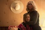 《万圣节:杀戮》续集选角 原版演员斯蒂芬斯回归