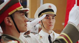 为何《我和我的祖国》《攀登者》《中国机长》 能领跑国庆档?