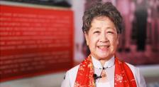 银幕上的新中国故事:众明星为《足迹》发声
