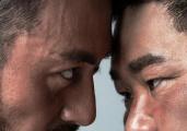 《红色之子·单刀赴会》10月4日电影频道首播
