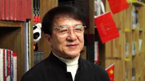 《我和我的祖国》港澳同胞专场放映活动在京举办