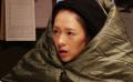 《攀登者》章子怡饰演气象学家 面对心中高山向上攀登不止