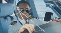 《中国机长》曝口碑特辑