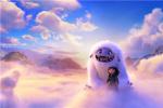 今年动画电影评分第二 《雪人奇缘》这么厉害?