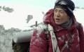《攀登者》井柏然为角色吃尽苦头 感言:每个人都是攀登者