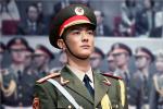 杜江个人电影票房破百亿 成首位80后中国百亿演员