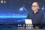 """吳京習武,餃子學醫,""""科班出身""""還重要嗎?"""
