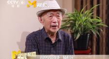 """我的电影故事——陆柱国谈《战火中的青春》之""""女扮男装"""""""