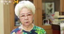 銀幕上的新中國故事——老藝術家們講述《白毛女》創作由來