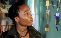 《救赎》推介:加文·胡德的新生与南非的新声