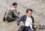 电影《江城1943》于10月9日在铜仁市举办首映,导演赵洪纪,演员郑心曈、佟小虎,与铜仁市民代表出席了首映礼。现场不光讲述了影片的至臻情怀,同时还有幕后故事新鲜出炉,献礼新中国成立70周年华诞。