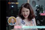 女藝人40歲遭網友非議?陳喬恩表態:人就是會老