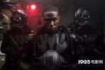"""《黑客帝國4》選角 《海王》""""黑蝠鲼""""成新主角"""