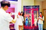 最强国庆档淬炼中国式大片