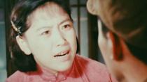 """太传神!陶玉玲演绎""""春妮""""细腻感人"""