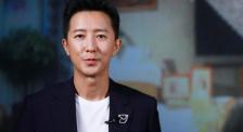 《足跡》第六集預告 導演劉偉強全力以赴拍攝《中國機長》