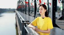 叶青回忆拍摄《我的战争?#32602;号?#25103;很苦 历史更艰苦