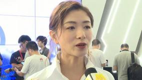 王彥霖搏命出演《緊急救援》 萬茜力推《南方車站的聚會》