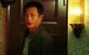 周末觀察:《犯罪現場》能打破三大獻禮強片主導市場的局面嗎?