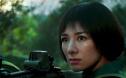 《士兵的榮耀》黃奕化身邊防女戰士 挑戰大量槍戰爆破動作戲