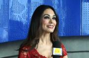 專訪演員瑪莉亞·嘉西亞·古欣娜塔:來自西西里的魅影