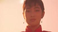 國片志:鞏俐成名之作《紅高粱》 一襲紅衣出場經典片段
