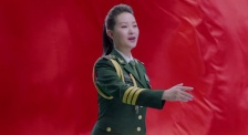 周末電影市場熱門話題解析 雷佳獻唱《我和我的祖國》推廣曲