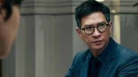 """《催眠·裁决》曝无坚不""""催""""特辑"""