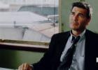 罗伯特·福斯特离世 曾获得奥斯卡最佳男配角提名