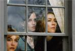 格蕾塔·葛韋格執導的新片《小婦人》近日曝光超清版新劇照。