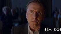 蒂姆·罗斯主演《名字之歌》发布正式预告