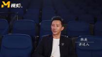 杨子荣剿匪后牺牲 新中国电影从未遗忘英雄功绩