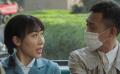 鸚鵡話外音:國慶檔獻禮電影引發的熱度話題