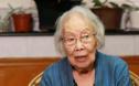 我的电影故事——苏秀:译制片给中国老百姓打开了一扇窗
