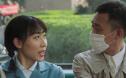 鹦鹉话外音:国庆档献礼电影引发的热度话题