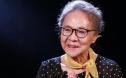 我的电影故事——吴彦姝:81岁时回望和祖国一起成长的岁月