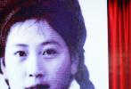 10月14日,电影《打过长江去》、《太阳升起的时刻》在北京举行首映,《打过长江去》监制韦廉,主演张桐、于越、杨轶、淳于珊珊、贺宽及《太阳升起的时刻》导演安澜,演员蓝飞洋、释臣伟、马子洛等主创出席。