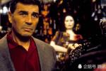 好莱坞名人悼念老戏骨 昆汀:与他合作是最佳决定