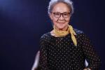 我的电影故事——吴彦姝:张艾嘉导演很有诚意,片子也动人