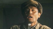 《我的战争》刘烨英勇排雷 拯救战友性命
