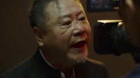 """《长安道》新预告曝另类父女关系 范伟疑似""""黑化"""""""